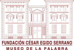 logo-Museum Foundacion